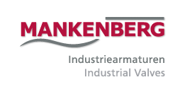 mankenberg-logo.png